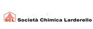 Società Chimica Larderello S.p.A.