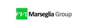 Marseglia group