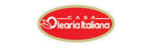 Casa Olearia Italiana S.p.A.