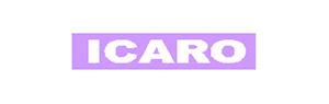 ICARO - Consorzio di misericordia e Pubblica Assistenza