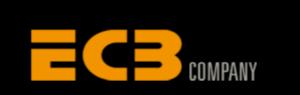 Logo ECB company Srl