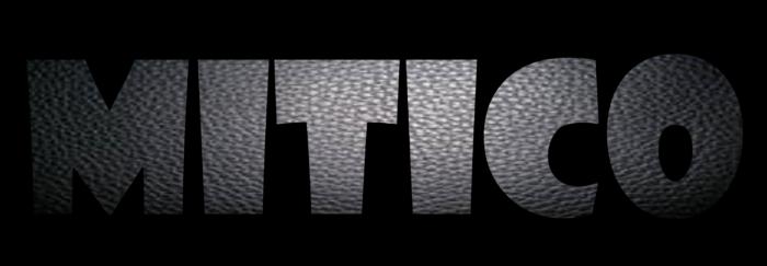 LOGO-MITICO